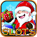 Slots Casino HD - Slot Machine Icon