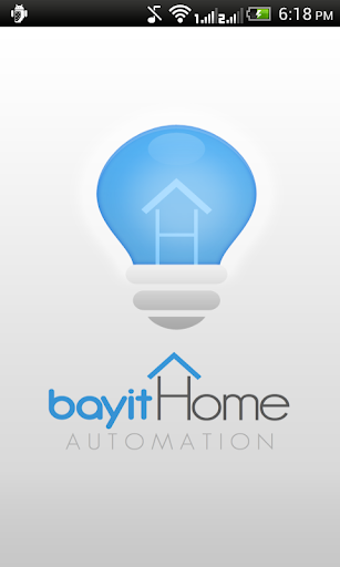 Bayit Lighting