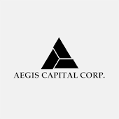 2015 Aegis Conference