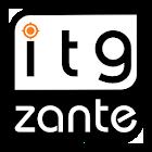 Zante - Zakynthos icon