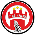 This Is Acri App