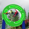 Wingsuit Infinity Flyer