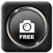 Slider Camera Free