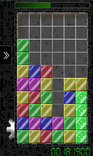 MetalField 1.38 Windows u7528 2