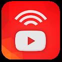 You Tv & Remote icon