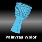 Palavras Wolof