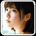 島崎遥香写真集【ぱるる、困る。】(AKB48) icon