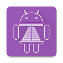 Tower of Hanoi Pro icon