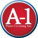 A-1 Floor Covering Inc icon