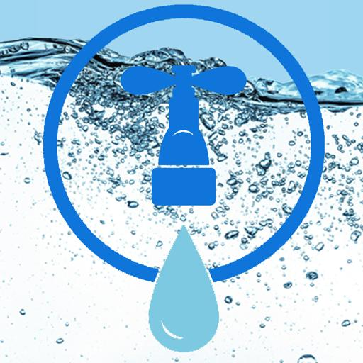 Home Water Systems Inc. (HWSI) 商業 App LOGO-APP試玩
