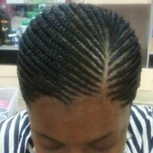 Crochet Braids Indianapolis : Nulook African Hair Braiding Arlington Texas Male Models Picture