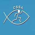 CSSANSW