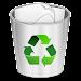 Easy Uninstaller Pro - Clean Icon