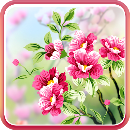 Flowers Wallpaper Apps On Google Play
