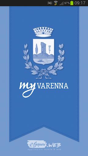 MyVarenna