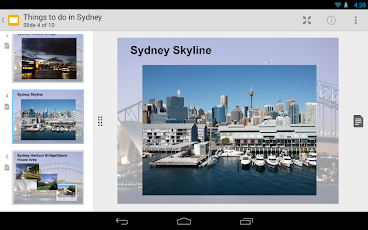 Google Drive Screenshot 29