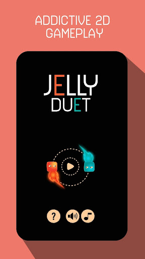 Jelly Duet