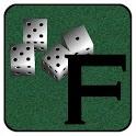 3D Farkle icon