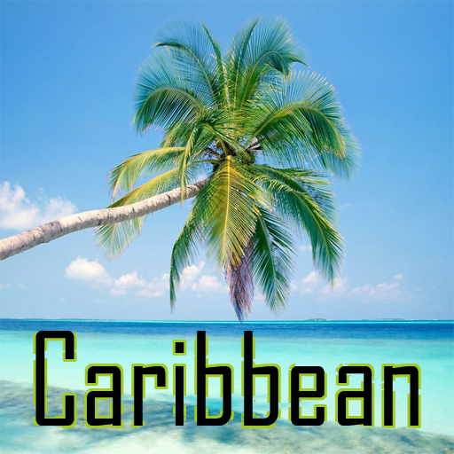 caribbean music Preview, buy and download world music from your favorite artists on itunes you'll also get new recommendations based on your past world music.