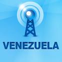 tfsRadio Venezuela logo