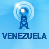 tfsRadio Venezuela