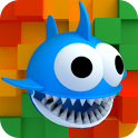 Fish Jam Full icon