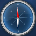 GeoGps icon