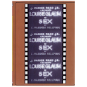 Sex Movie logo