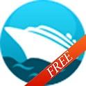 ROR Cards Free logo