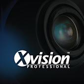 X Vision.One(v3.2.0.5)