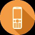 Horo Mobile - ทำนายเบอร์มือถือ