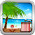 Paradise Beach Full file APK Free for PC, smart TV Download