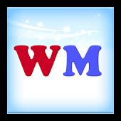 GL WordMatch