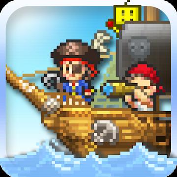 High Sea Saga Hack Mod Apk Download for Android