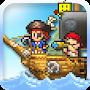 Download High Sea Saga apk