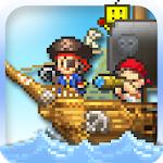 High Sea Saga v1.3.4 (Mod)