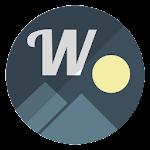 Wally v1.6.1