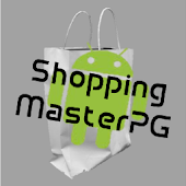 PG Shopping Master