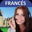 Aprende Francés hablando icon