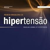 Rev. Brasileira de Hipertensão