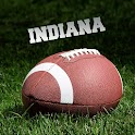 Schedule Indiana Football