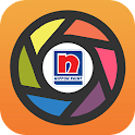 Nippon Paint Colour Creations icon