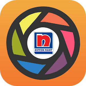 nippon paint colour creations android apps on google play