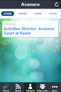 Avamere- screenshot thumbnail