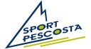 Sport Pescosta