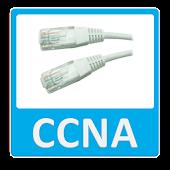 CCNA Quiz