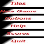 Free Tiles 555594 icon
