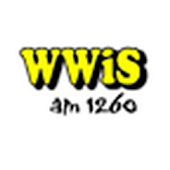 WWIS-AM1260