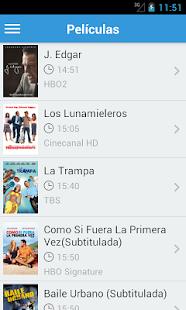 玩免費媒體與影片APP|下載Televisión de Ecuador Gratis app不用錢|硬是要APP
