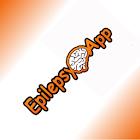 ЭпилепсиАпп icon